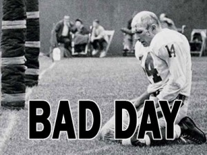 badday-FEATURE
