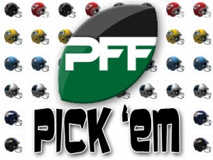 new-pickem-feature