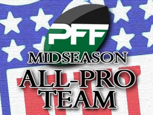 2012-All-Pro-Midseason-FEAT