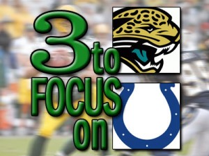 3TFO-WK10-JAX@IND-FEATURE