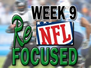 REFO-WK09-all-gms-FEATURE