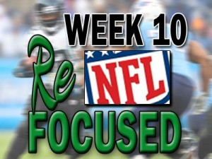 REFO-WK10-all-gms-FEATURE