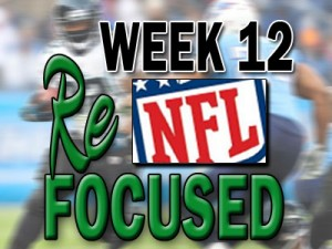 REFO-WK12-ALL-GMS-FEATURE