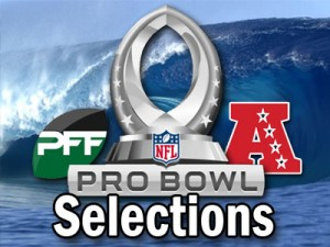 2012-Pro-Bowl-AFC-FEATURE