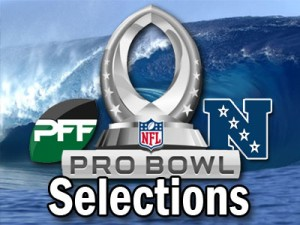 2012-Pro-Bowl-NFC-FEATURE