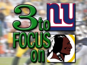 3TFO-WK13-NYG@WAS-FEATURE