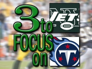 3TFO-WK15-NYJ@TEN-FEATURE