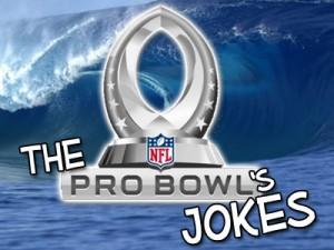 Pro-Bowl-Jokes-feature