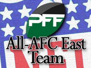 2012-All-AFC-East-FEATURE
