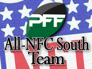 2012-All-NFC-South-FEATURE