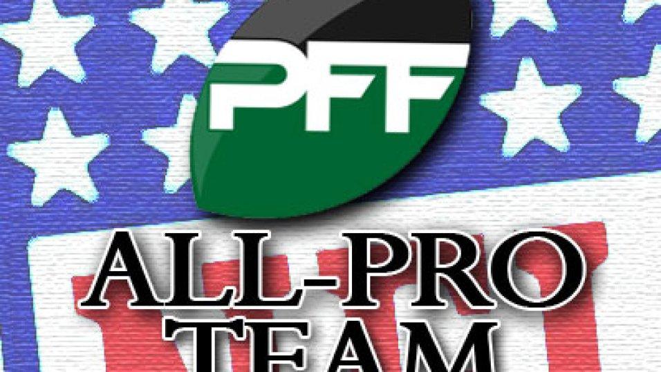 www.pff.com