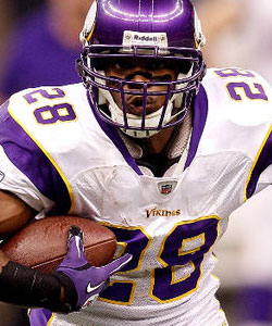 2012-OPOY-Peterson