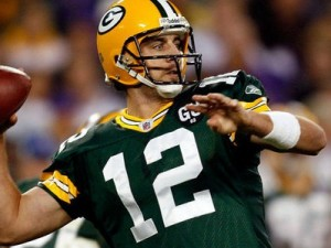 Aaron-Rodgers-Green-Bay2_1182055_crop_650x440