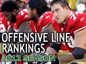 Oline-rankings-2012-FEATURE