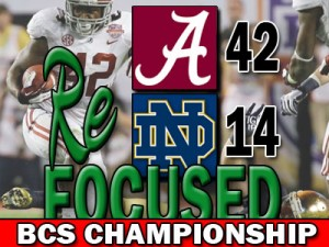 REFO-BCS-CHAMP-FEATURE