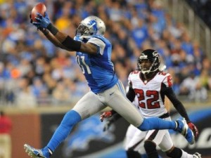 megatron-calvin-johnson