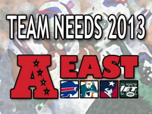team-needs-feature-afc-east