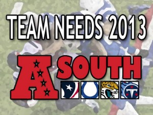 team-needs-feature-afc-sout