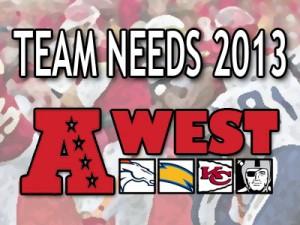 team-needs-feature-afc-west
