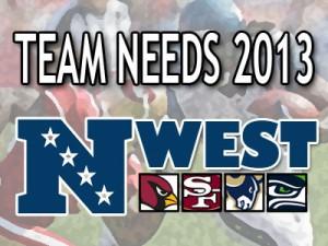 team-needs-feature-nfc-west
