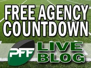 2013-FA-Countdown-Blog