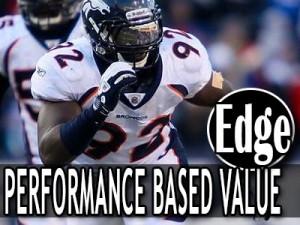 PBV-Edge-Feature