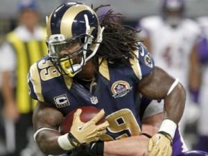 Steven-Jackson--St--Louis-Rams-running-back-jpg