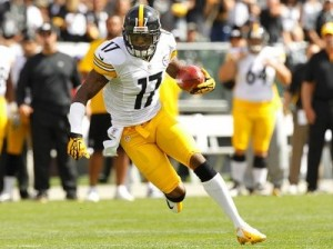 mike-wallace-1