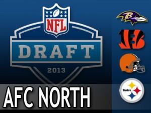 2013-draft-AFC-North