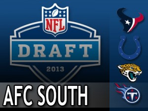 2013-draft-AFC-South