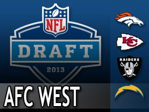 2013-draft-AFC-West