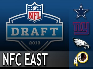 2013-draft-NFC-East