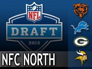 2013-draft-NFC-North