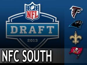 2013-draft-NFC-South