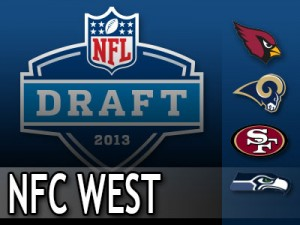 2013-draft-NFC-West