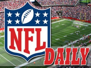 NFL-Daily-Feature