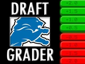 draftgraderDETfeat