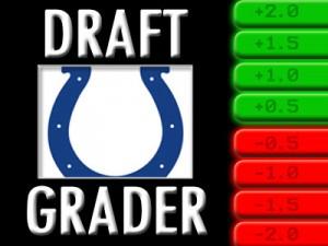 draftgraderINDfeat
