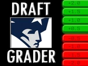 draftgraderNEfeat