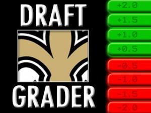 draftgraderNOfeat