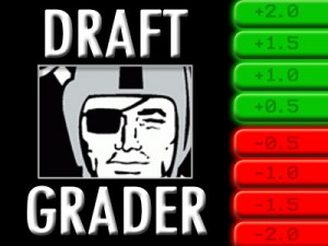 draftgraderOAKfeat