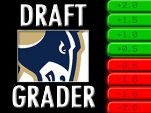 draftgraderSTLfeat