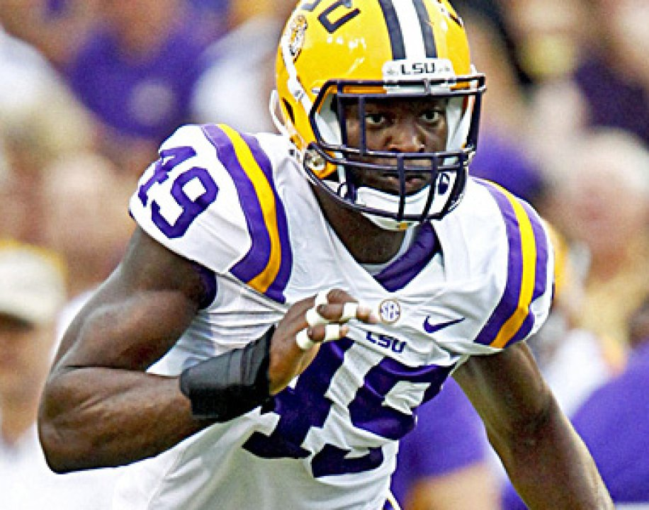 barkevious mingo draft profile - 916×720