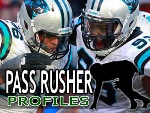 pass-rusher-profile-johnson