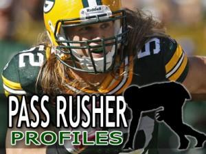 pass-rusher-profile-matthew