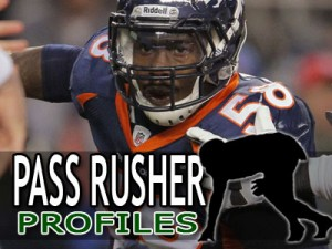 pass-rusher-profile-miller5