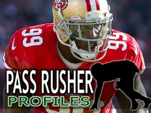 pass-rusher-profile-smith