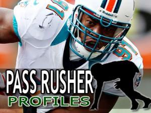 pass-rusher-profile-wake2