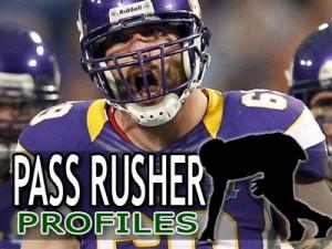 pass-rusher-profile-allen