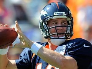 0809-Broncos-NFL-kickoff-Peyton-Manning_full_600
